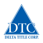 Delta Title Corporation